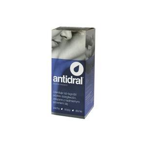 Antidral płyn marki Polfa SA - zdjęcie nr 1 - Bangla