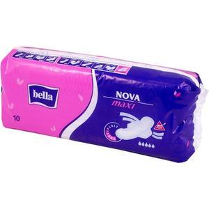 Bella Nova Maxi marki Bella - zdjęcie nr 1 - Bangla
