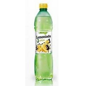 Lemoniada z 3 cytryn marki Zbyszko - zdjęcie nr 1 - Bangla