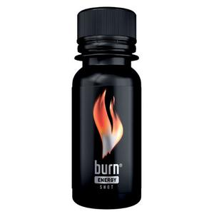 Burn Energy Shot marki Burn - zdjęcie nr 1 - Bangla