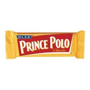 Prince Polo Classic/Prince Polo Mini marki Olza - zdjęcie nr 1 - Bangla