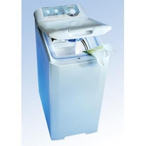 CTD-105, pralka ładowana od góry marki Candy - zdjęcie nr 1 - Bangla