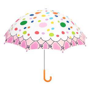 Parasol - różne wzory marki Kidorable - zdjęcie nr 1 - Bangla