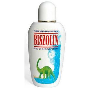 Biszolin, żel z biszofitem marki Nami - zdjęcie nr 1 - Bangla