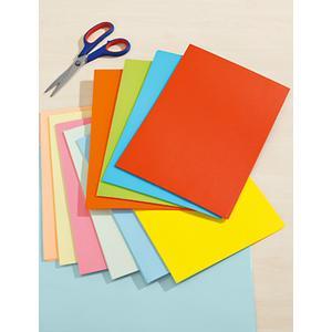 Papier kolorowy A4 marki Lidl - zdjęcie nr 1 - Bangla