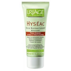 Hyseac, Restructuring Sothing Cream, Krem regenerujący marki Uriage - zdjęcie nr 1 - Bangla
