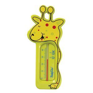 Termometr kąpielowy żyrafa marki Baby Ono - zdjęcie nr 1 - Bangla