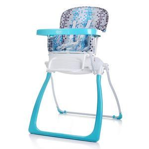 Compact, krzesełko marki 4Baby - zdjęcie nr 1 - Bangla