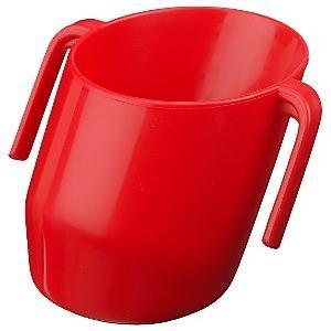 Doidy Cup niezwykły kubeczek marki Bickiepegs - zdjęcie nr 1 - Bangla