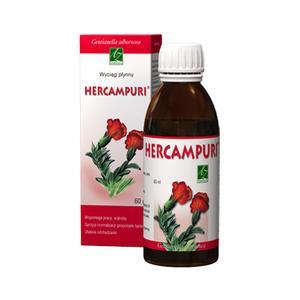 Hercampuri marki AZ Medica - zdjęcie nr 1 - Bangla