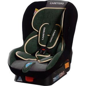 Fenix, fotelik samochodowy marki Caretero - zdjęcie nr 1 - Bangla