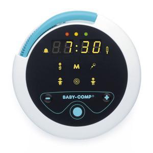 Baby Comp, komputer cyklu marki Valley Electronics - zdjęcie nr 1 - Bangla