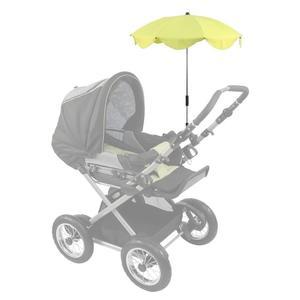 Parasolka firmowa do wózków marki Jedo - zdjęcie nr 1 - Bangla
