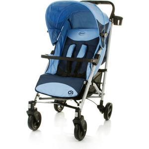 Wózek Zicco marki 4Baby - zdjęcie nr 1 - Bangla