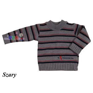 Sweterek dziecięcy, 14008 marki Jomar - zdjęcie nr 1 - Bangla