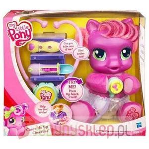 Chora Cheerilee 93261 marki My Little Pony - zdjęcie nr 1 - Bangla