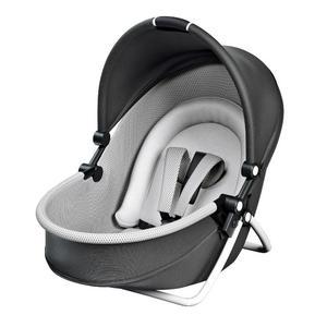 Gondola do wózka Babyzen marki Recaro - zdjęcie nr 1 - Bangla