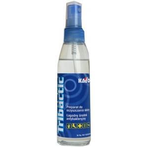 Tribactic Spray marki Kato Labs - zdjęcie nr 1 - Bangla