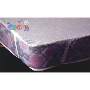 Ochraniacz higieniczny na materac, 2101, 2104 marki Darymex - zdjęcie nr 1 - Bangla