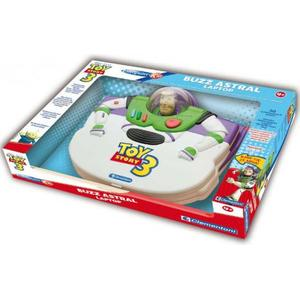 Laptop Toy Story, 90675 marki Clementoni - zdjęcie nr 1 - Bangla