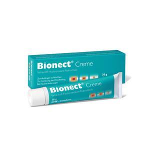 Bionect, krem marki Medagro - zdjęcie nr 1 - Bangla