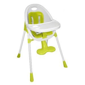 Ovo, krzesełko do karmienia marki Delti - zdjęcie nr 1 - Bangla