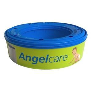 Captiva, wkład wymienny marki Angelcare - zdjęcie nr 1 - Bangla
