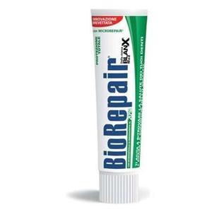Biorepair, Pełna ochrona, pasta do zębów marki Blanx - zdjęcie nr 1 - Bangla
