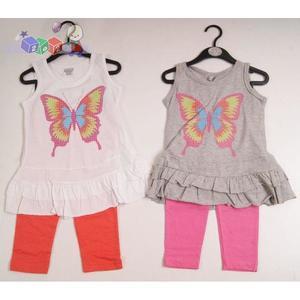 Trend 6, Sukienka + legginsy marki Funky Diva - zdjęcie nr 1 - Bangla