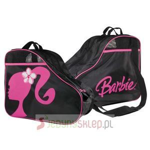 Barbie, Torba Na Łyżworolki 990036 marki Powerslide - zdjęcie nr 1 - Bangla