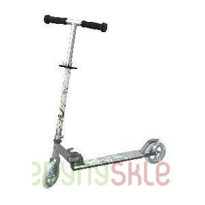 Hot Wheels Hulajnoga LowRider 980216 marki Dino Bikes - zdjęcie nr 1 - Bangla