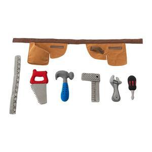 DUKTIG Komplet narzędzi do zabawy marki IKEA - zdjęcie nr 1 - Bangla