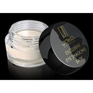 Exclusive Eye Shadows Base, Baza na powieki marki Joko Cosmetics - zdjęcie nr 1 - Bangla