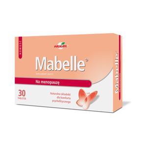 Mabelle marki Walmark - zdjęcie nr 1 - Bangla