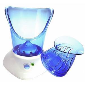 Facial Care inhalator oraz sauna do twarzy marki Lanaform - zdjęcie nr 1 - Bangla