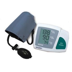 Pro Check UAMOXB-H półautomatyczny naramienny ciśnieniomierz krwi marki Microlife - zdjęcie nr 1 - Bangla