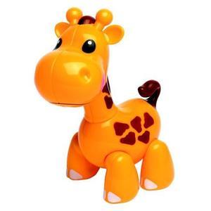 Żyrafa, 86574 marki Tolo - zdjęcie nr 1 - Bangla