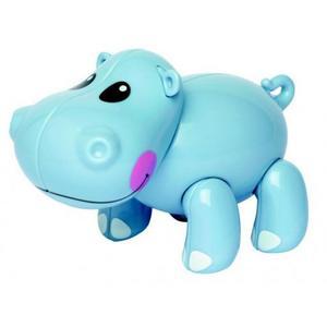 Hipopotam, 86573 marki Tolo - zdjęcie nr 1 - Bangla