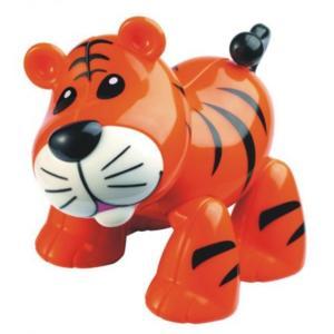 Tygrys, 86594 marki Tolo - zdjęcie nr 1 - Bangla