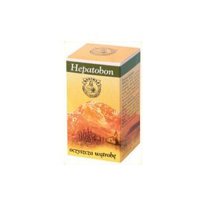 Hepatobon marki Bonimed - zdjęcie nr 1 - Bangla