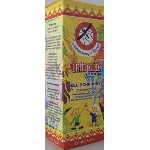 Orinoko Junior żel ochronny marki S-Lab - zdjęcie nr 1 - Bangla