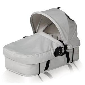 Bassinet Kit, Gondola marki Baby Jogger - zdjęcie nr 1 - Bangla