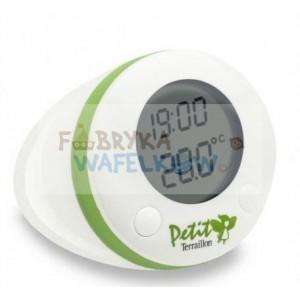 Elektroniczny termometr do kąpieli marki Petit Terraillon - zdjęcie nr 1 - Bangla
