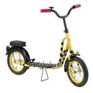 Janosch Hulajnoga Roller Tigerente, 087022 marki Ferbedo - zdjęcie nr 1 - Bangla