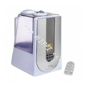 Multifunctional Humidifier 1850 marki Topcom Kidzzz - zdjęcie nr 1 - Bangla