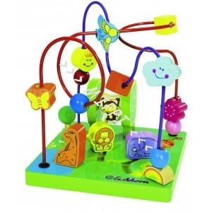 Zabawka zręcznościowa 3705 marki Eichhorn - zdjęcie nr 1 - Bangla