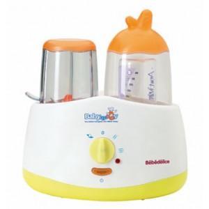 Urządzenie wielofunkcyjne Bebedelice marki Babymoov - zdjęcie nr 1 - Bangla
