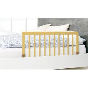 Drewniana barierka ochronna łóżka marki Baby Dan - zdjęcie nr 1 - Bangla