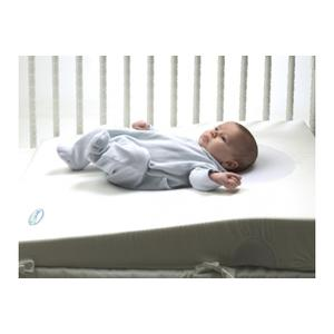 LifeNest Sleeping System marki Ubimed - zdjęcie nr 1 - Bangla