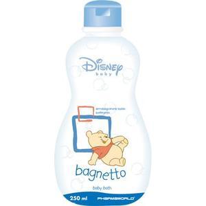 Płyn do kąpieli dla dzieci marki Disney Baby - zdjęcie nr 1 - Bangla